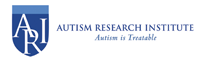 Autism Research Institute