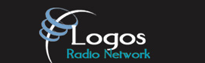 Logos Radio Network