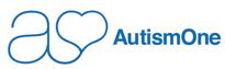 AutismOne
